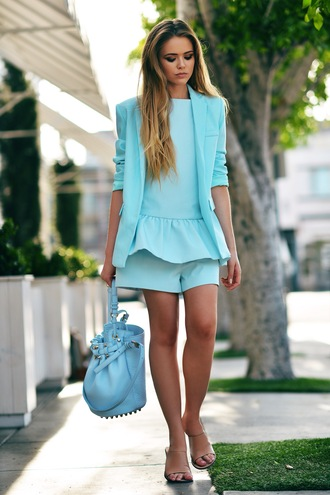 kayture jacket bag shoes jewels