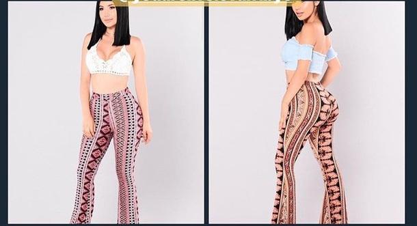 leggings pattern leggings boho boho pattern boho leggings boho pattern pants
