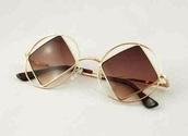 sunglasses,retro,john lennon,round sunglasses