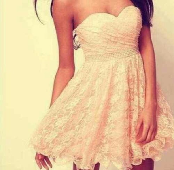 dress lace dress light pink dress glitter belt