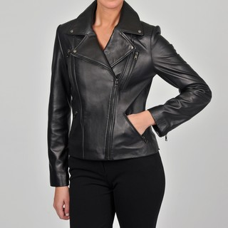 Best deals on leather jackets