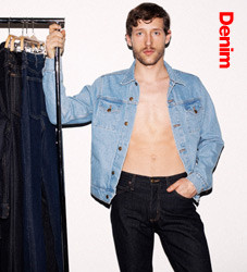 Shop American Apparel Online   Free Shipping on Orders over $50