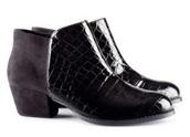 shoes,crocodile,chaussure bottine boots bottilons