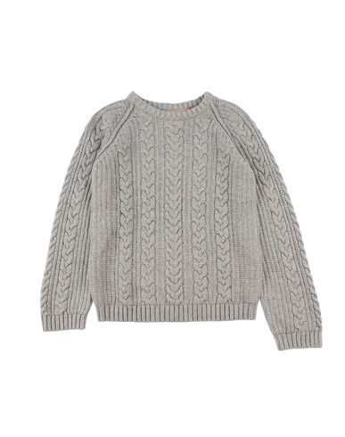 Pullover burberry london auf yoox