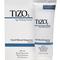 Tizo3 facial mineral sunscreen spf 40