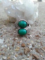 jewels,vintage ring,silver ring,turquoise rin,turquoise,gypsy,hippie,boho,vintage
