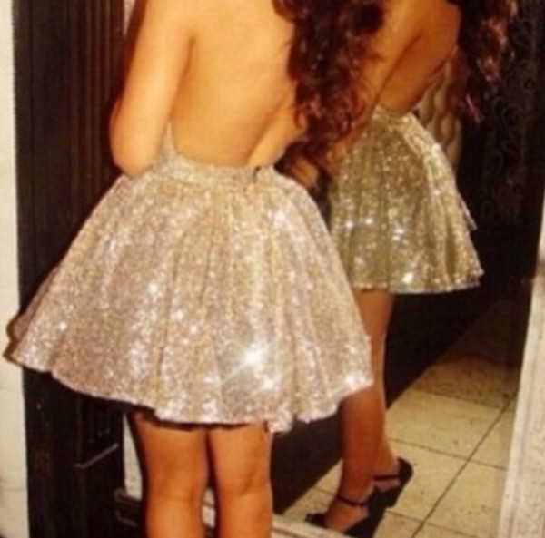 dress perfect amazing cute dress sparkle glitter dress glitter iloveit christmassy
