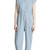 ace & jig Heights Jumpsuit