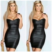 leather dress,bodycon dress,black,black dress,bodycon,little black dress,party dress,sexy party dresses,sexy,sexy dress,party outfits,sexy outfit,summer dress,summer outfits,spring dress,spring outfits,fall dress,fall outfits,winter dress,winter outfits,classy dress,elegant dress,cocktail dress,cute dress,girly dress,date outfit,birthday dress,clubwear,club dress,homecoming,homecoming dress,wedding clothes,wedding guest,graduation dress,engagement party dress,prom,prom dress,short prom dress,black prom dress