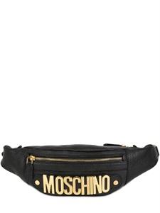 BACKPACKS - MOSCHINO -  LUISAVIAROMA.COM - WOMEN'S BAGS - SPRING SUMMER 2014