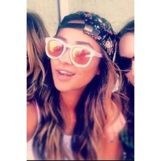 sunglasses pretty little liars