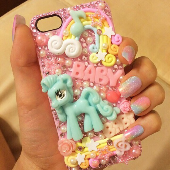 phone case kawaii