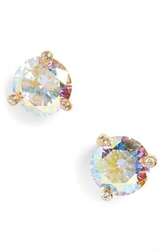 jewels earrings stud earrings