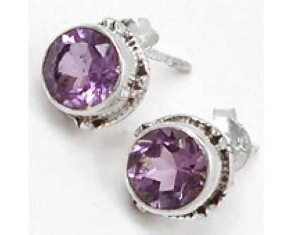 studs jewels sterling silver studs gemstone studs wholesale studs
