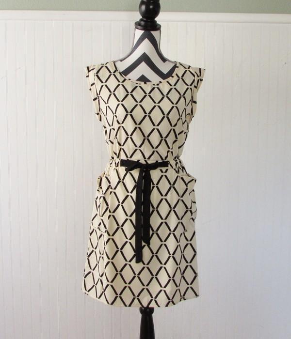 dress clothes pockets pocket dress front tie dress luxury dress well made dress church dress date dress casual dress