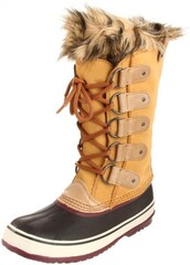 shoes,boots,winter outfits,faux fur,leather boots