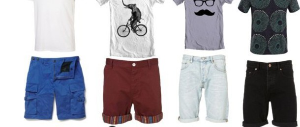 Shorts: short, men's shorts, men's, cute shorts, cute, cool, nice ...