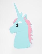 home accessory,unicorn,phone cover