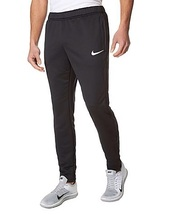 pants,nike air,nike running shoes,menswear,swag,style,sportswear