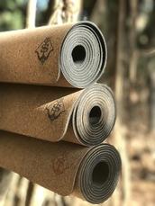 home accessory,spiritual warrior,indian yoga mat,boho yoga mat,yoga mats,eco friendly