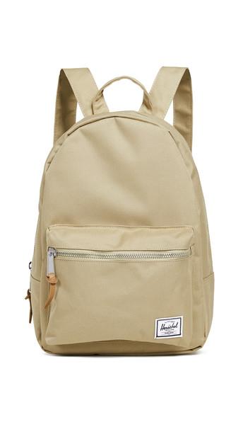 Herschel Supply Co. Herschel Supply Co. Grove X Small Backpack