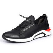 shoes,height increasing shoes,sports running shoes,black sports shoes,leather sports shoes,fashion elevator sneakers,summer sports shoes