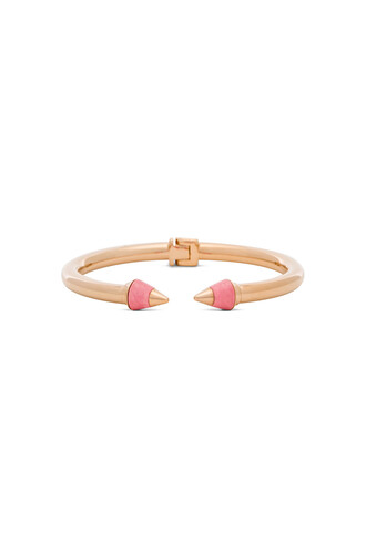 mini metal metallic copper jewels