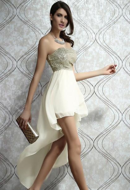 dress party dress sleeveless dress