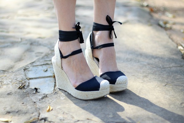my name is glenn blogger top espadrilles