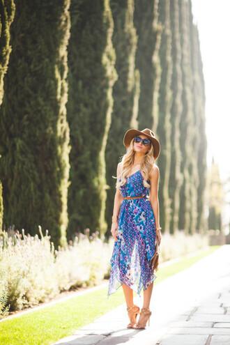 angel food blogger dress shoes bag hat sunglasses