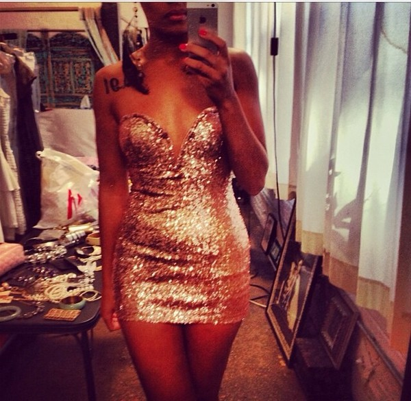 dress sequin dress sexy party dresses short dress gold sexy dresses