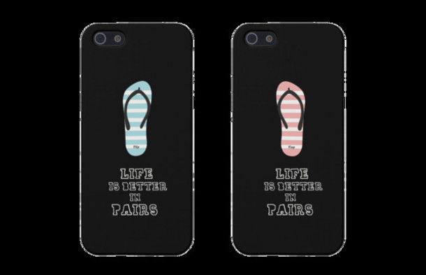 Phone Cover His And Hers Phone Covers His And Hers Phone