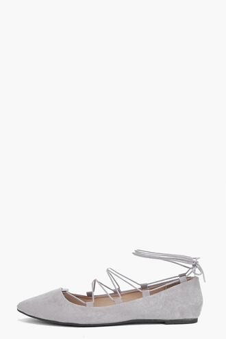 shoes ballet shoes pointed ballet shoes pointed flats boohoo black flats boohoo grey flats boohoo pointed flats boohoo pointed ballet shoes boohoo ballet shoes boohoo flats black flats grey flats