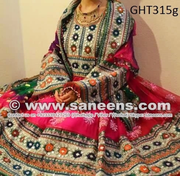 dress afghanistan fashion afghan pendant afghan silver afghan necklace afghan tassel necklace afghandress