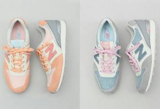 shoes new balance basket sneakers sportswear