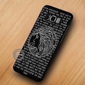 phone cover,music,singer,lorde,samsung galaxy cases,samsung galaxy s8 cases,samsung galaxy s8 plus case,samsung galaxy s7 edge case,samsung galaxy s7 cases,samsung galaxy s6 edge plus case,samsung galaxy s6 edge case,samsung galaxy s6 case,samsung galaxy s5 case,samsung galaxy s4,samsung galaxy note case,samsung galaxy note 8,samsung galaxy note 8 case,samsung galaxy note 5,samsung galaxy note 5 case,samsung galaxy note 4,samsung galaxy note 3
