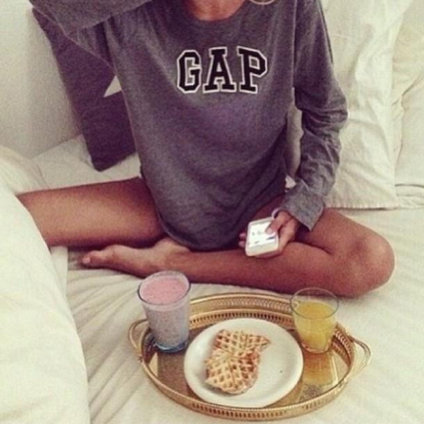 sweater top jumper shirt
