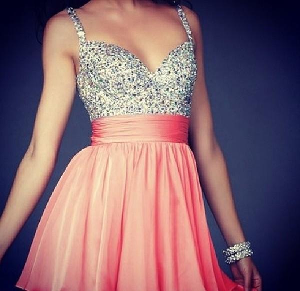 dress summer dress prom dress dress cute dress