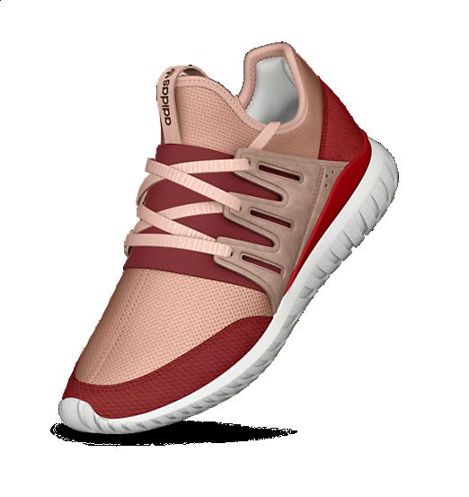 adidas mi Tubular Radial Shoes | adidas US