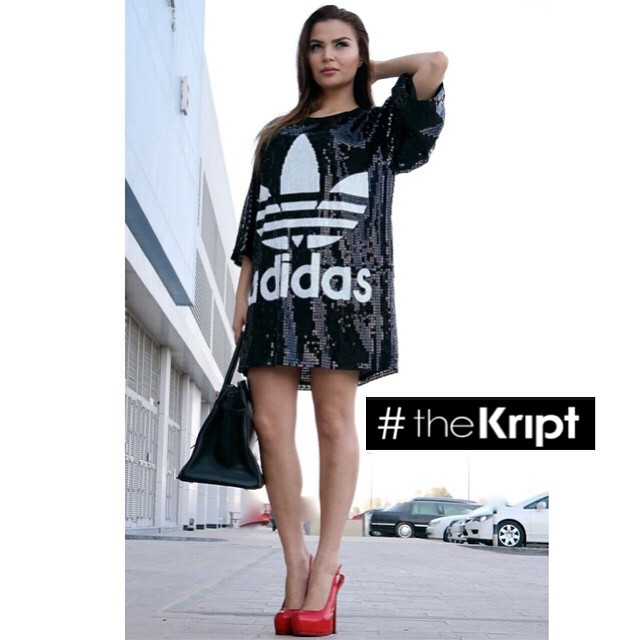 "➖the kript™➖ online store on instagram: ""in dubai"
