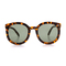 Karen walker special fit super duper strength sunglasses | shopbop