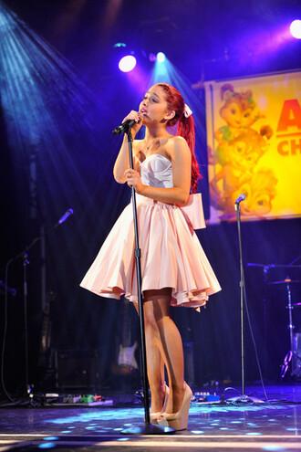 dress little dress