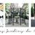 Elodie in Paris   Blog mode Paris, beauté, lifestyle