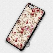 phone cover,camouflage,flowers,deer,iphone,iphone case,iphone cover,iphone 4 case,iphone 4s,iphone 5 case,iphone 5s,iphone 5c,iphone 6 case,iphone 6 plus,iphone 6s case,iphone 6s plus cases,iphone 7 plus case,iphone 7 case,iphone se case