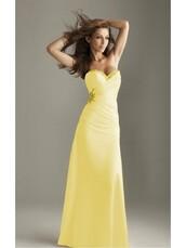 dress,fashion,missydressau,long prom dress