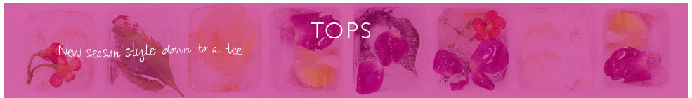 Tops & Blouses | Clothing  | Oasis