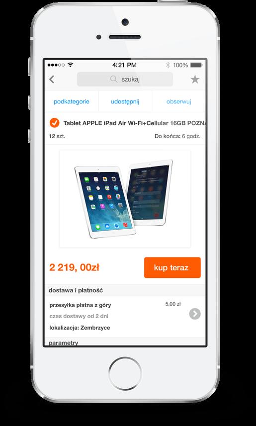 Przedmioty użytkownika FASHION__QUEEN - Allegro.pl - Więcej niż aukcje. Najlepsze oferty na największej platformie handlowej.