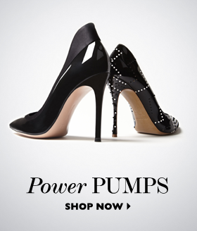 Shop Stella McCartney at NET-A-PORTER.COM | NET-A-PORTER.COM