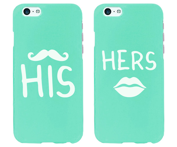 phone cover iphone 6 case iphone 6 plus iphone 6 plus iphone 6 case iphone 6 cover iphone 6 plus mint phone case mint iphone cover mint mint phone accessories mint iphone 6 cover matching couples his and hers gifts his and hers phone covers his and hers phone cases his and hers phone accessories