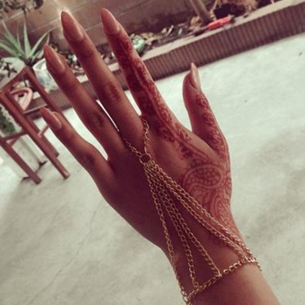 Jewels fashion bracelets gold gold gold bracelet chain